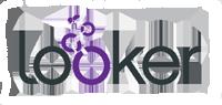 References Logo